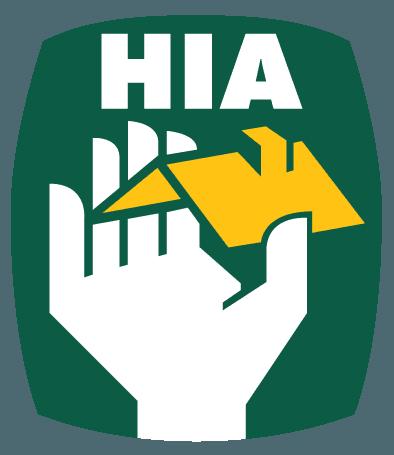 HIA-logo.png - large