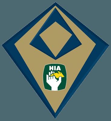 winner-HIA-logo.png - large